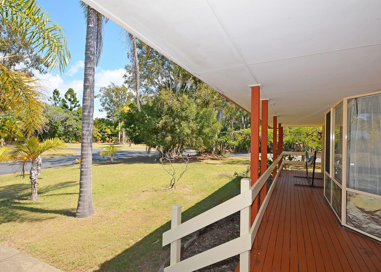 7 Palmwood Drive, Dundowran Beach QLD 4655, Image 0