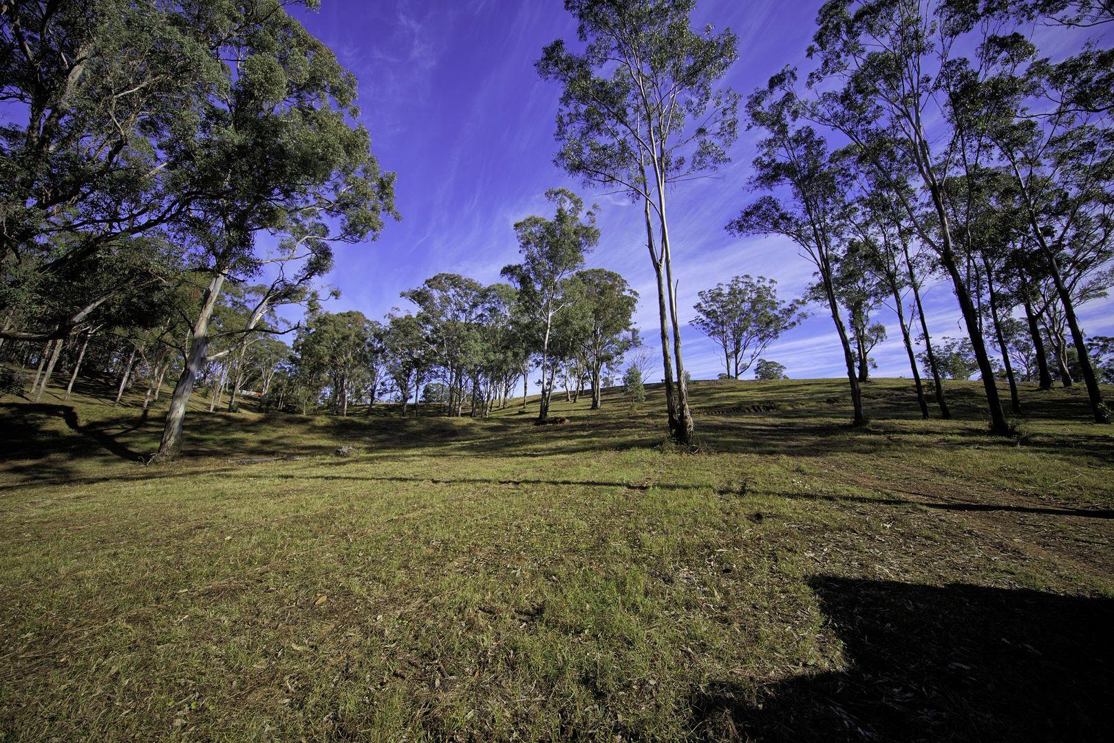 159 Donalds Range Road, Razorback NSW 2571, Image 2