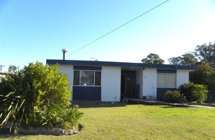 Picture of 31 Tradewinds Ave, Sussex Inlet NSW 2540