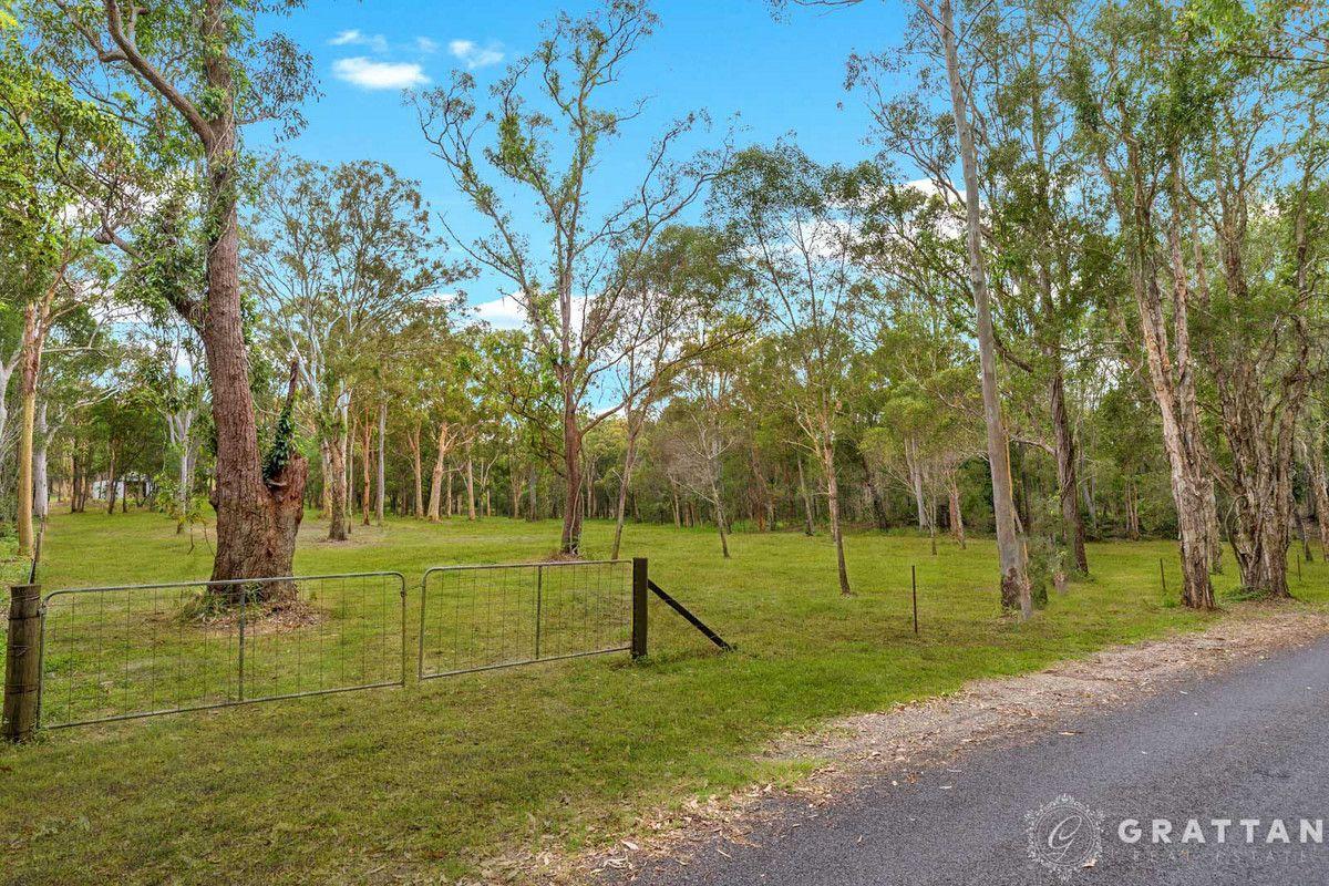 56-66 Wallaby Road, Redland Bay QLD 4165, Image 1