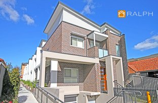 Picture of 2/48 Etela Street, Belmore NSW 2192