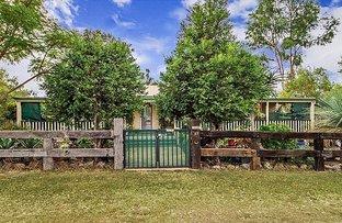 Picture of 57 Mamaku Street, Fernvale QLD 4306