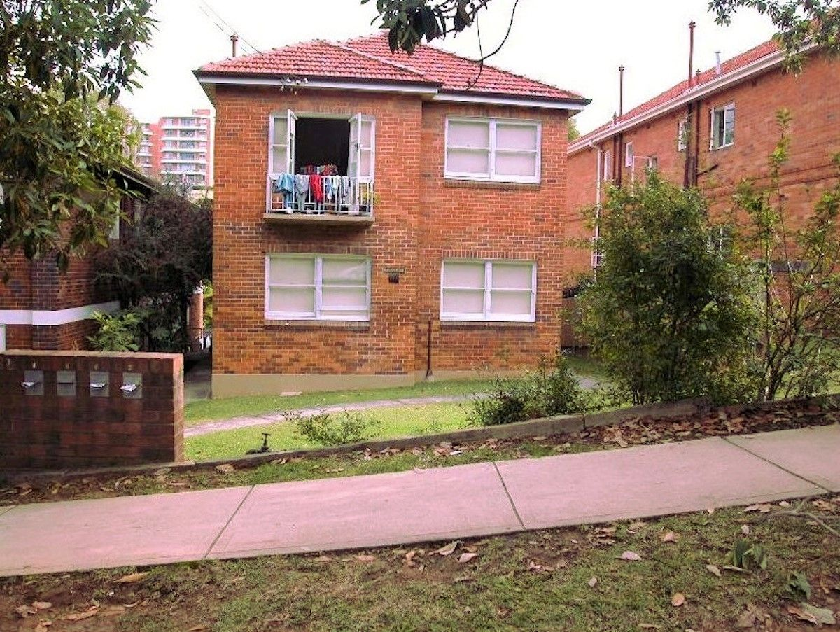 2/32 Elizabeth Street, Artarmon NSW 2064, Image 0