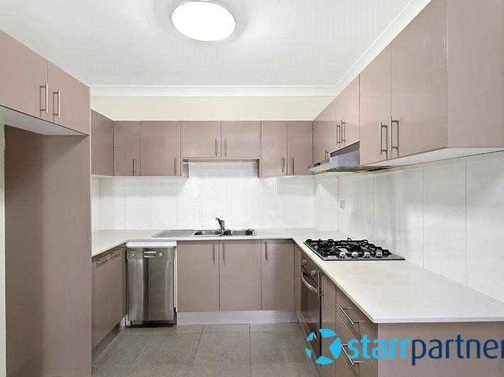 15/2-6 Campbell Street, Parramatta NSW 2150, Image 2