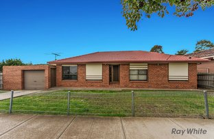 Picture of 2 Rita Street, St Albans VIC 3021