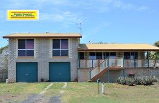 Picture of 4 Douglas St, Murgon QLD 4605