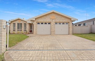 Picture of 105 Bagnall Beach Road, Corlette NSW 2315