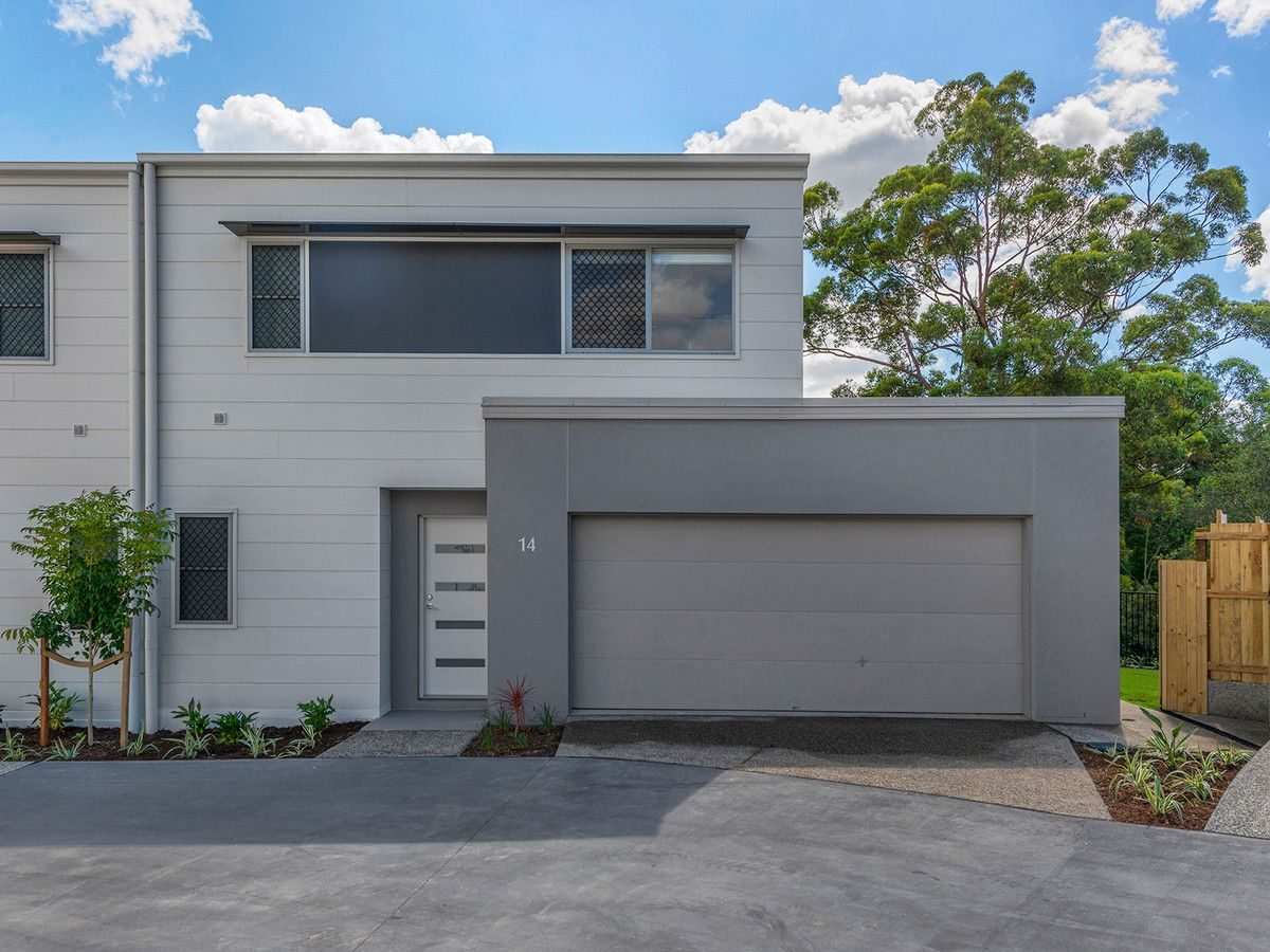 21/421 Trouts Road, Chermside QLD 4032, Image 0