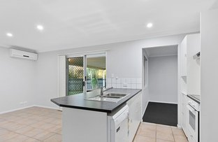 Picture of 44 School Road, Capalaba QLD 4157