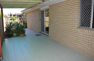 15 Robert Street, Forest Hill QLD 4342