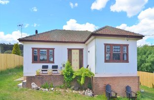 Picture of 20 Watson Avenue, Cullen Bullen NSW 2790