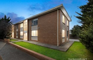 Picture of 4/256 Somerville Road, Kingsville VIC 3012