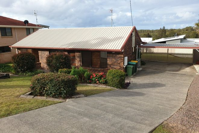 Picture of 22 Kupiano  Drive, BLI BLI QLD 4560