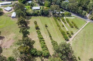 Picture of Proposed Lot 3/326 Valdora Road, Valdora QLD 4561