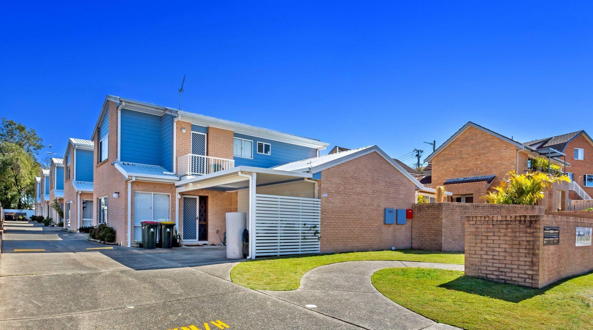 4/6 Church Street, Nelson Bay NSW 2315, Image 0