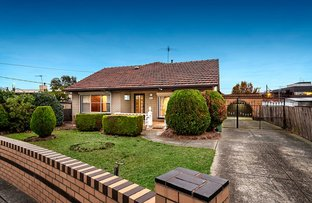 Picture of 4 Oxley Court, Broadmeadows VIC 3047