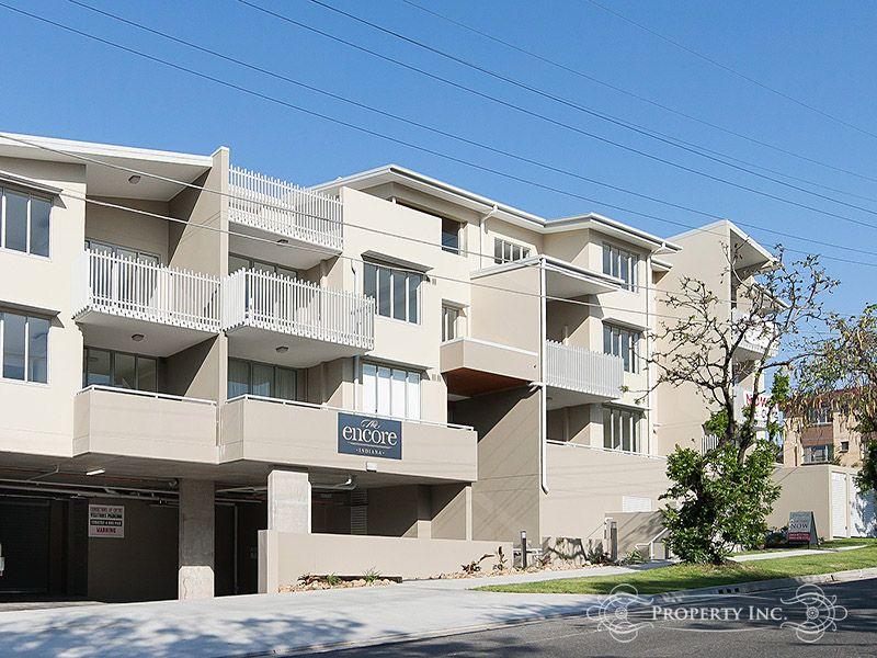 14/36 Kitchener Street, Coorparoo QLD 4151, Image 0