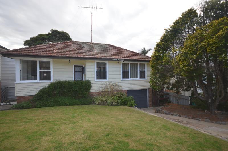 26 Clinton Avenue, Adamstown Heights NSW 2289, Image 0