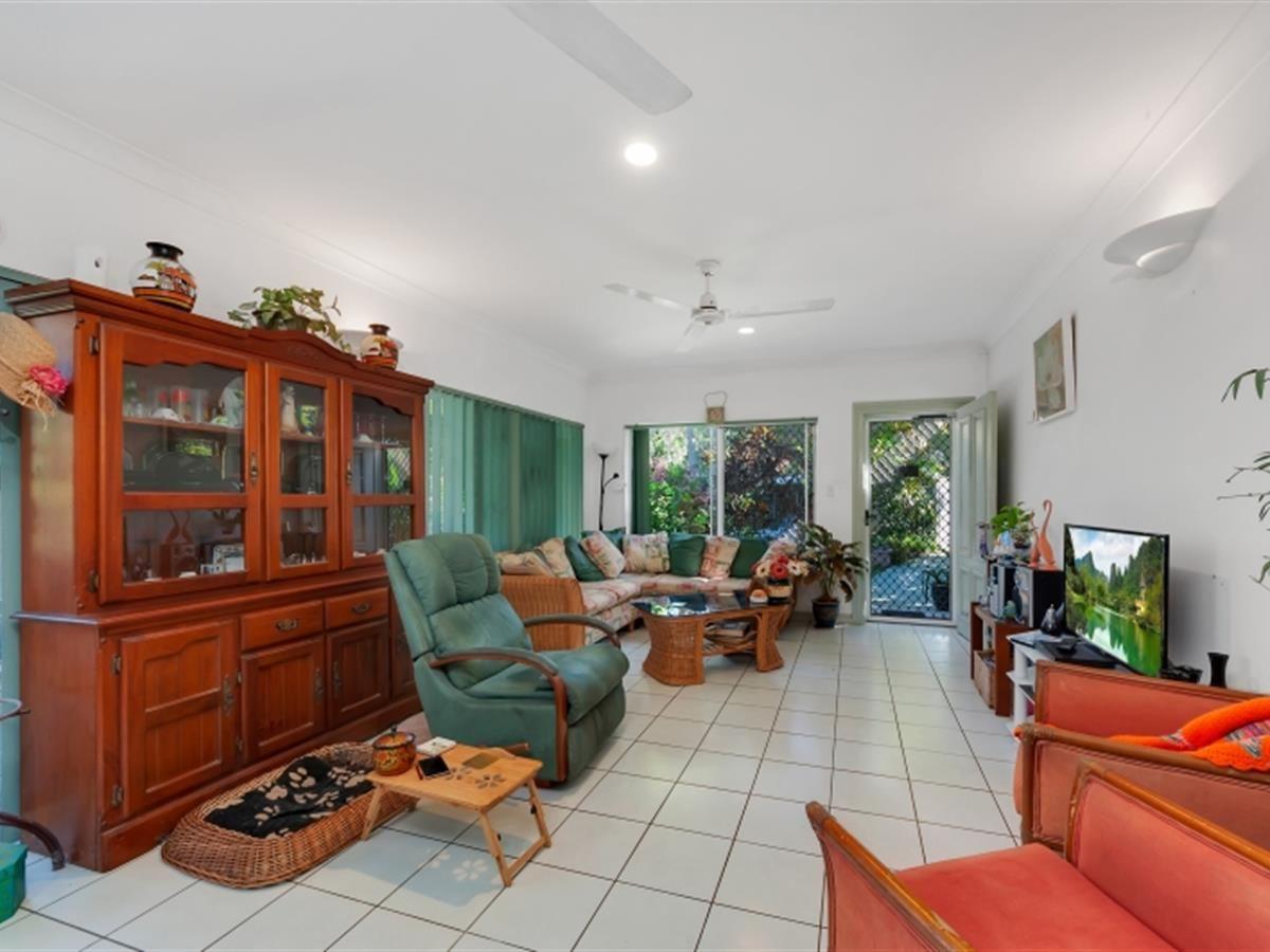 6 Garnet Street, Smithfield QLD 4878, Image 1