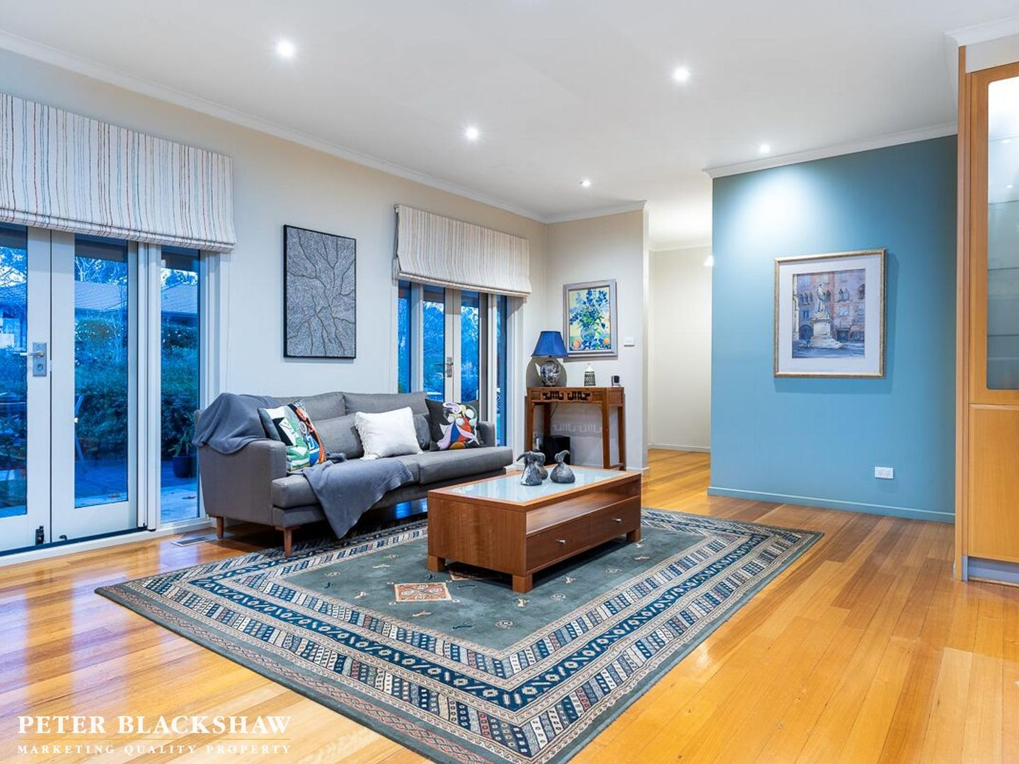 7 Cobby Street, Campbell ACT 2612, Image 2