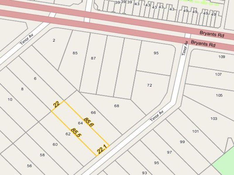64 Timor Avenue, Loganholme QLD 4129, Image 2