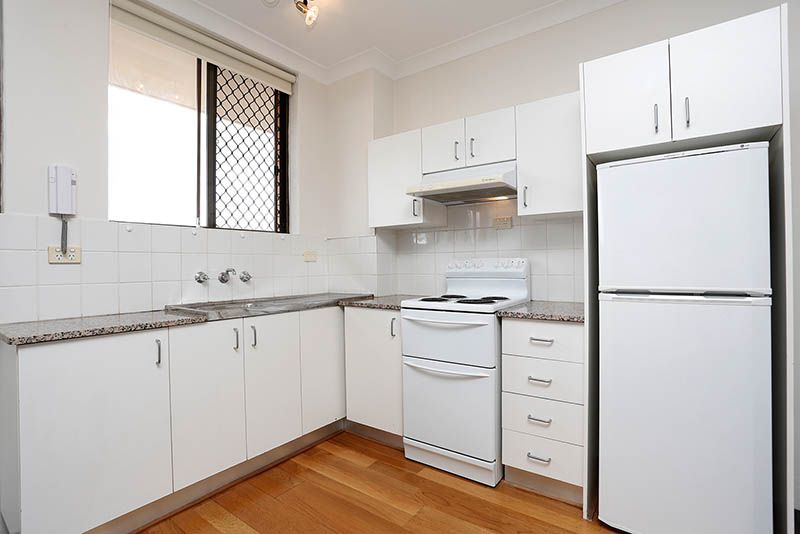 39/134 Redfern Street, Redfern NSW 2016, Image 0