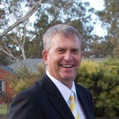 Peter Dahlitz, Sales