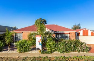 Picture of 49 Connor Street, Bacchus Marsh VIC 3340