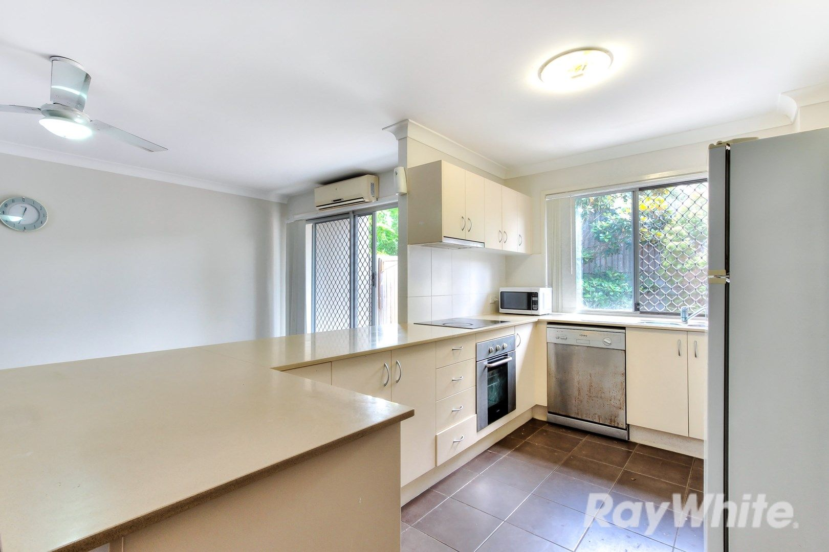 65/116-136 Station Road, Loganlea QLD 4131, Image 1