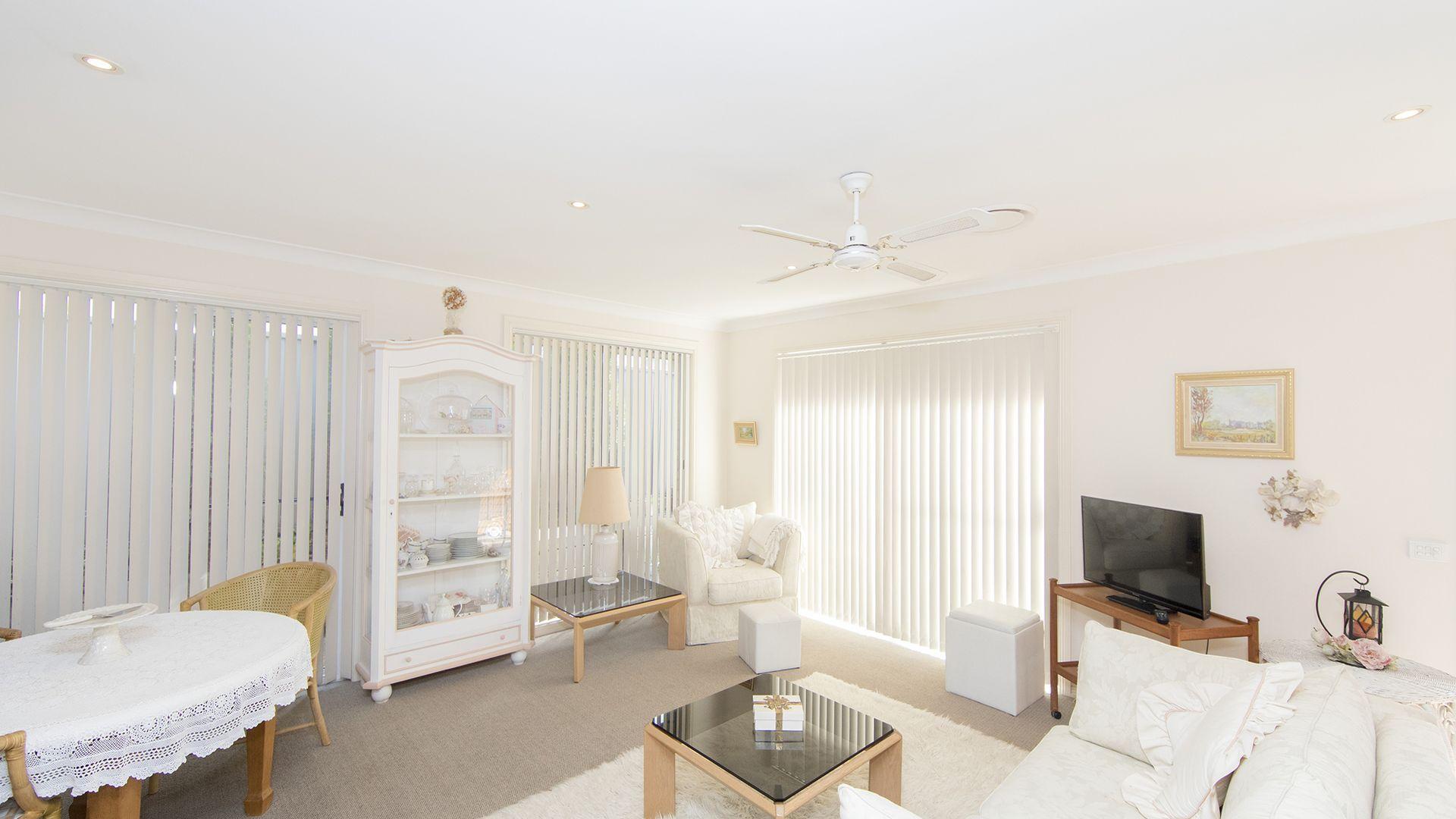 1/15 Albert Street, Speers Point NSW 2284, Image 1