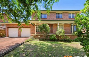 Picture of 24 Allies Road, Barden Ridge NSW 2234
