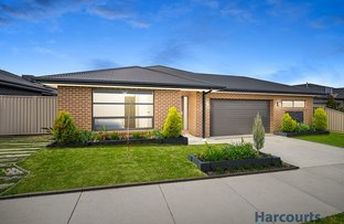 Picture of 8 Royal York Road, Winter Valley VIC 3358