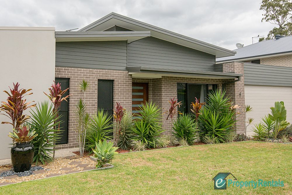 47 Brushwood Circuit, Forest Lake QLD 4078, Image 1