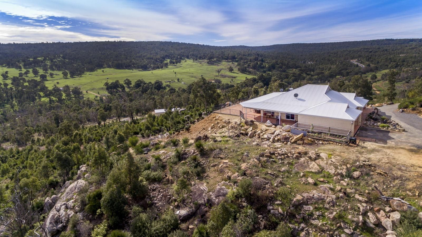 1438 Pinjarra- Williams Road, Meelon WA 6208, Image 0