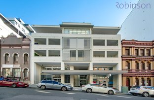 Picture of 304/24 Bolton Street, Newcastle NSW 2300