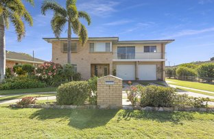 Picture of 1 Drinkall Street, Svensson Heights QLD 4670