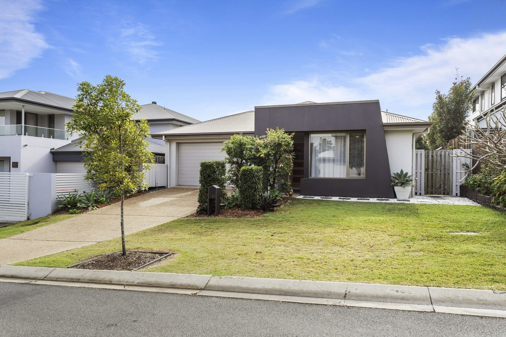64 Cooper Crescent, Rochedale QLD 4123, Image 0