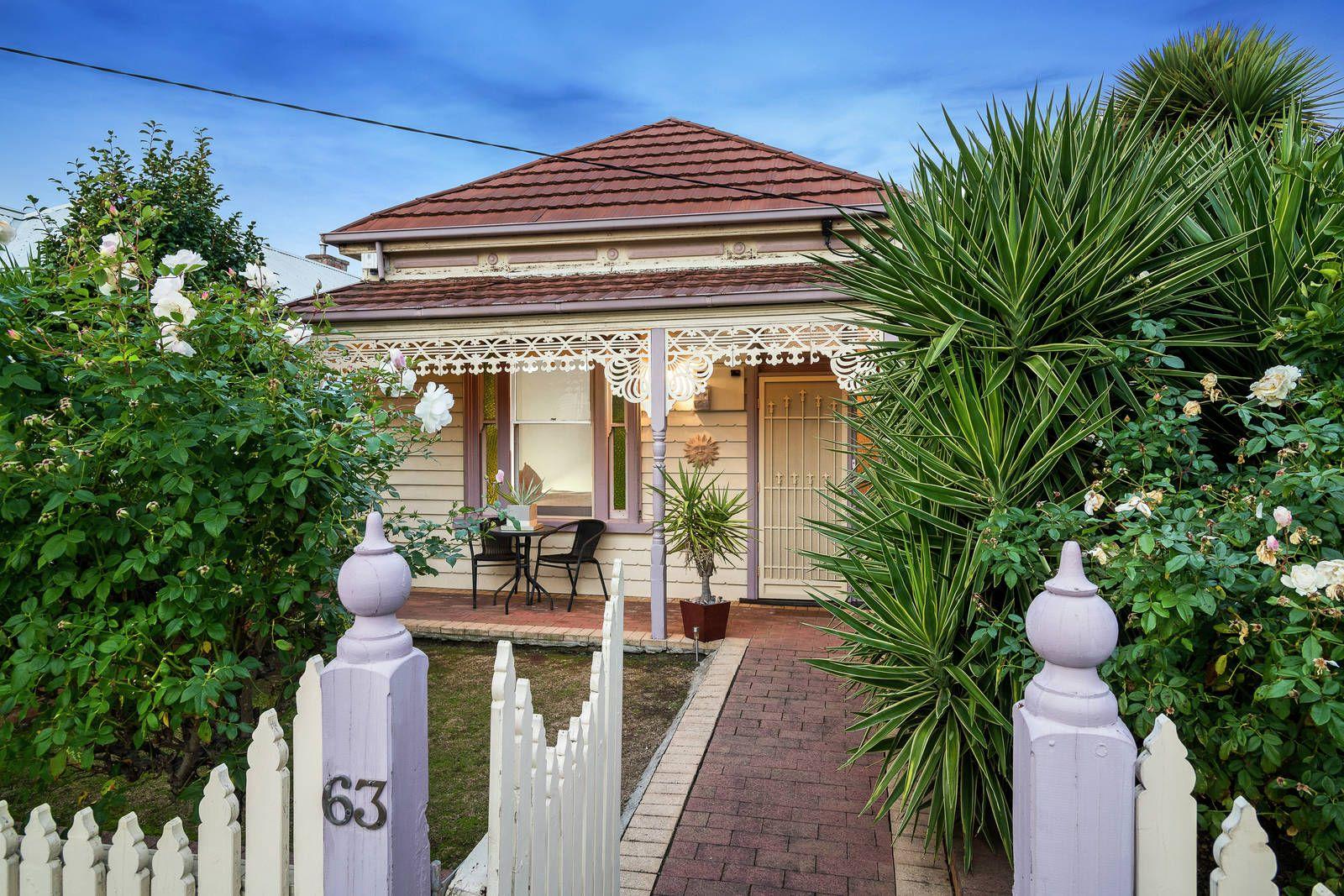 63 Swan Street, Footscray VIC 3011, Image 0