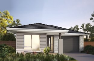Picture of LOT 523, Riverstone NSW 2765