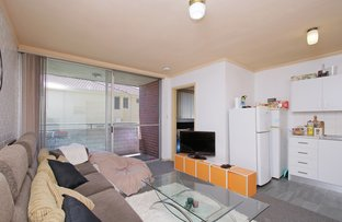 Picture of 25/3 Sherwood Street, Maylands WA 6051