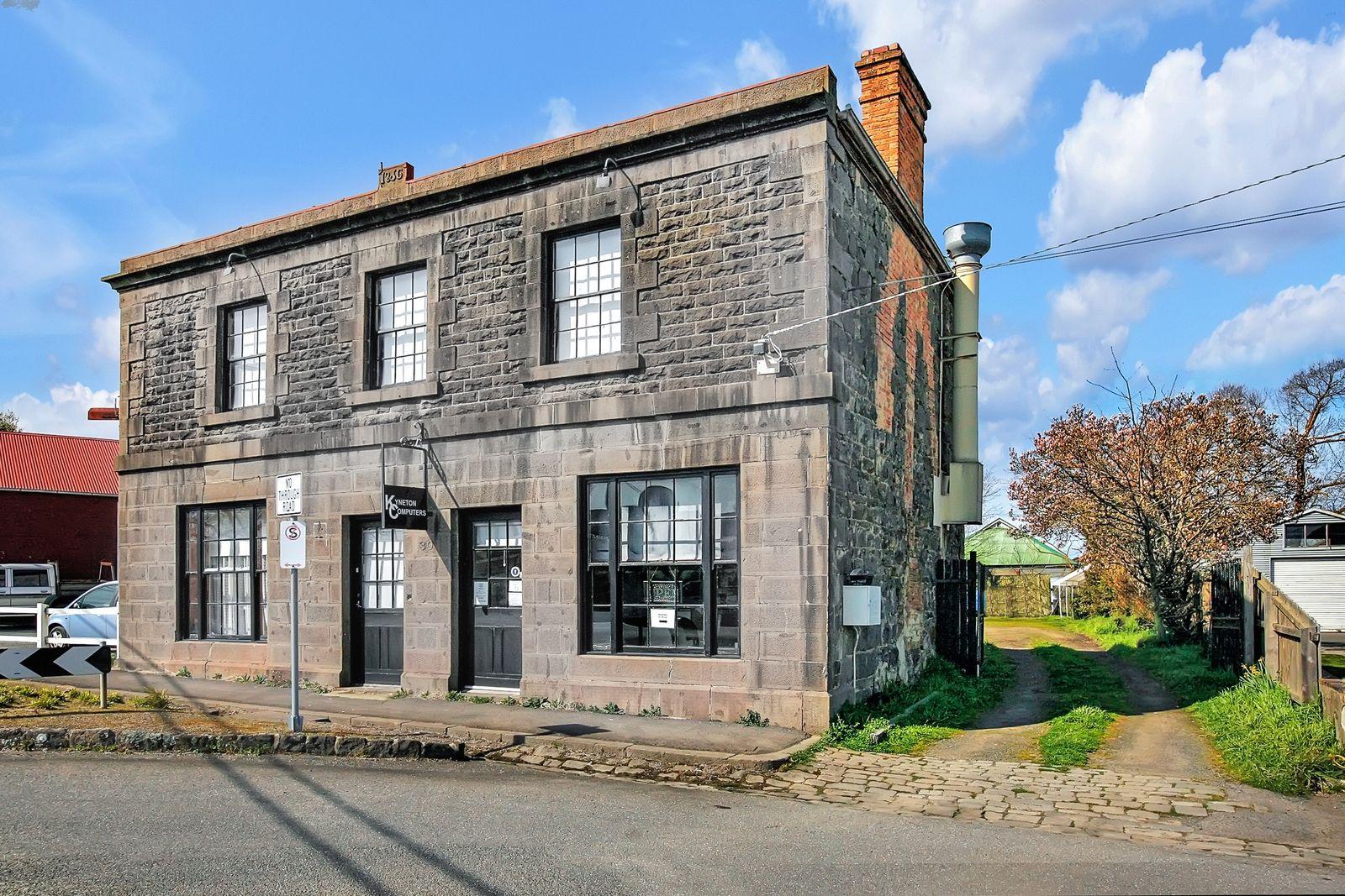 30 Welsh Street, Kyneton VIC 3444, Image 0