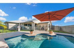 Picture of 2 Goldfish Court, Burdell QLD 4818