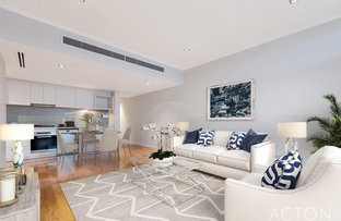 Picture of 5D/1303 Hay Street, West Perth WA 6005