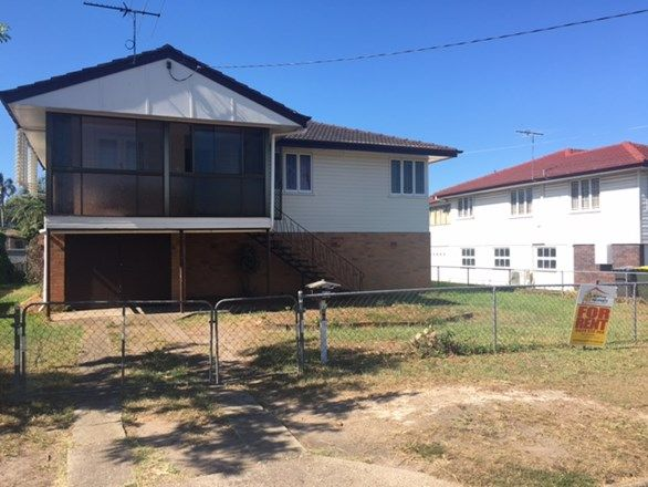 20 Bineen Street, Carina QLD 4152, Image 0