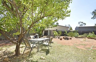 Picture of 68 Bradshaw Drive, Gillen NT 0870