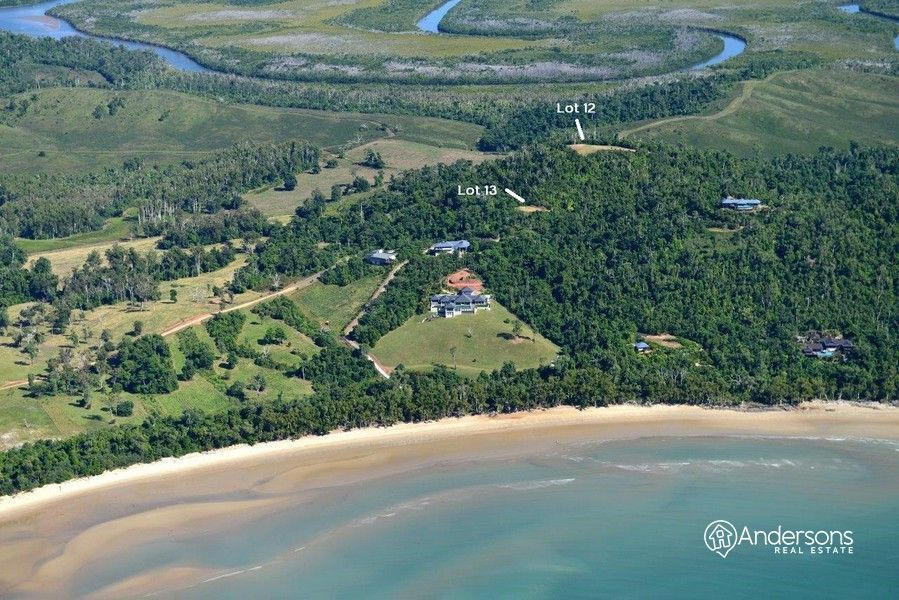13/73 Explorers Drive, South Mission Beach QLD 4852, Image 0