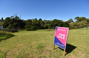 Picture of 3 Blue Wren  Place, Bermagui NSW 2546