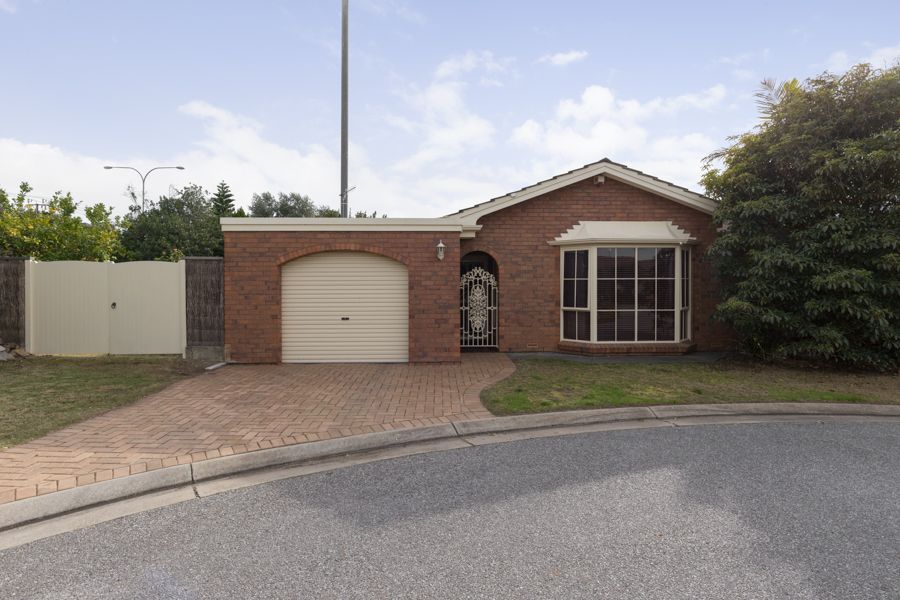 1/60 Military Road, Tennyson SA 5022, Image 0