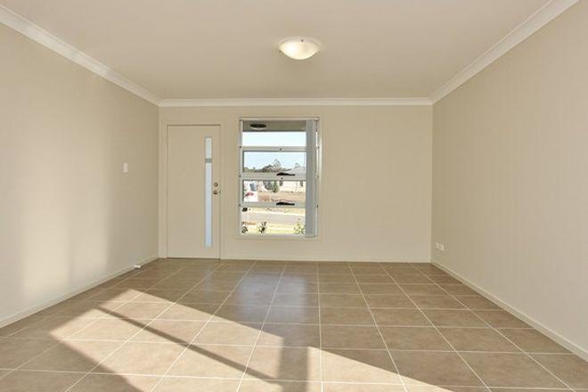 Picture of 6 Cambridge Street, THORNTON NSW 2322