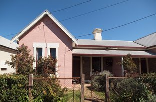 159 Edward Street, Orange NSW 2800